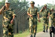 Two-soldiers-martyred-in-terrorist-attack-on-Border-Security-Force