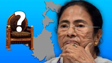Will-mamata-banerjee-have-to-resign
