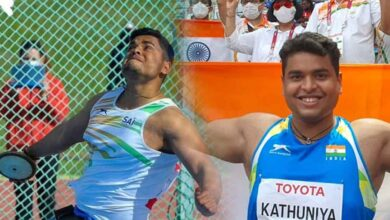 Yogesh-kathuniya-won-silver