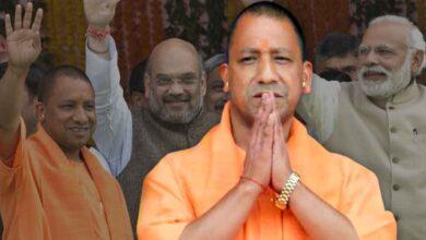 Yogi-Adityanath-Net-wealth