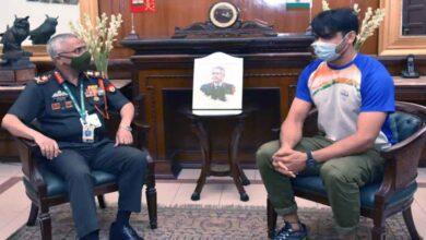 neeraj-chopra-met-army-chief-today