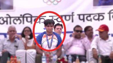 neeraj-chopra-suffering-from-high-fever