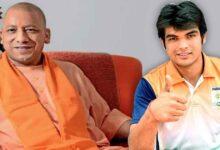 neeraj-chopra-thanked-yogi-adityanath