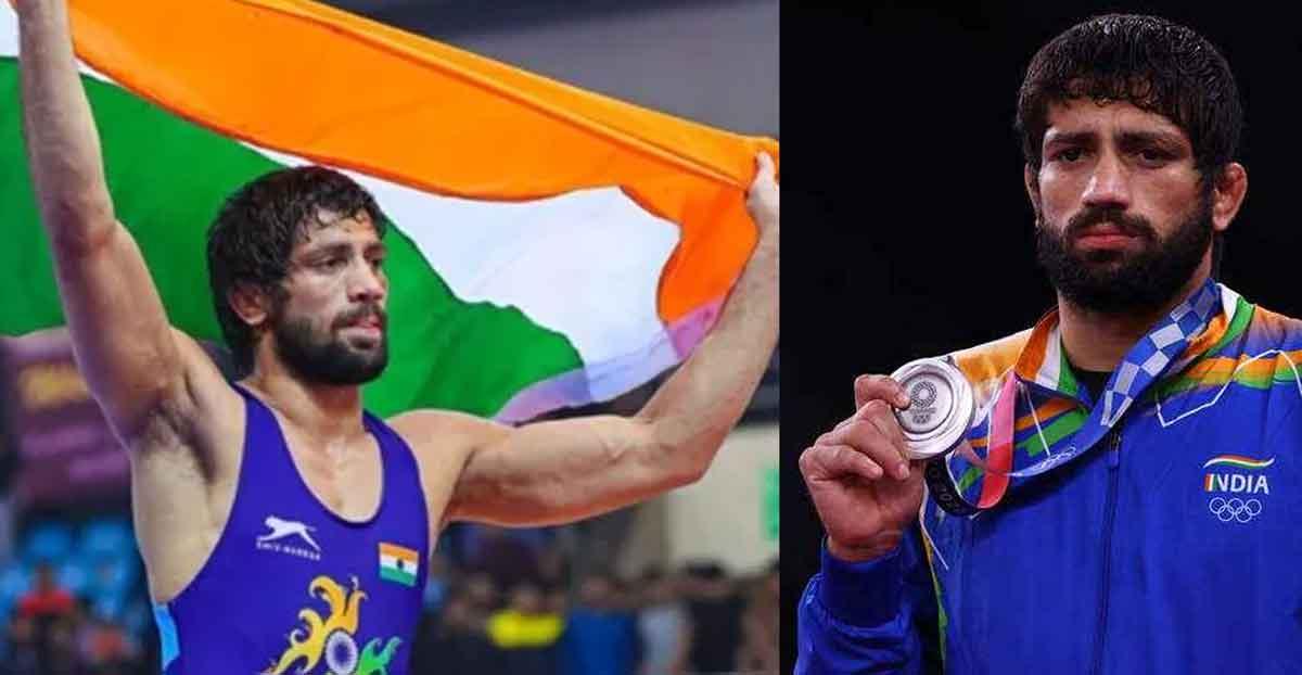 ravi-dahiya-got-silver-medal-in-olympics