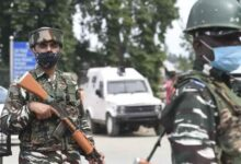 terrorist attack on Independence Day