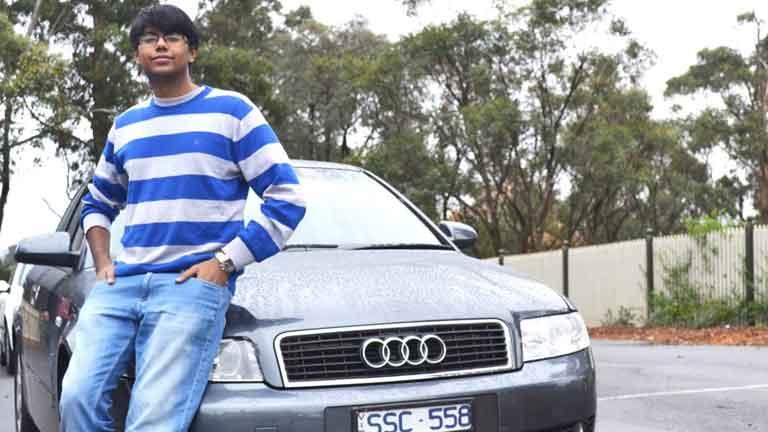 Amir-Qutub-earns-crores-in-australia