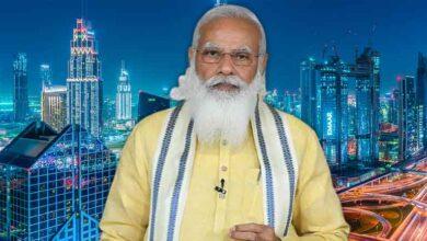 Bhagalpur-Smartcity