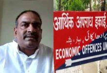 Bihar-police-constable-Narendra-kumar-dhiraj