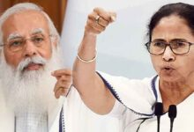 Can-mamta-banerjee-become-prime-minister-in-2024