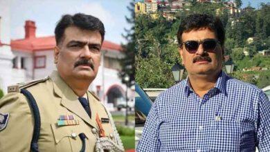 Corrupt-IPS-Rakesh-Dubey