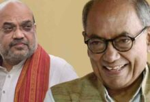 Digvijay-Singh-fiercely-praised-Amit-Shah-and-RSS