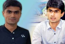 IAS-Suhas-Yathiraj-reached-finals