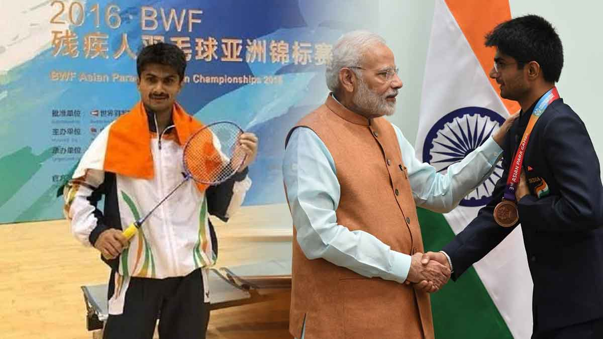 IAS-Suhas-Yathiraj-reached-finals-in-Tokyo-Paralympic