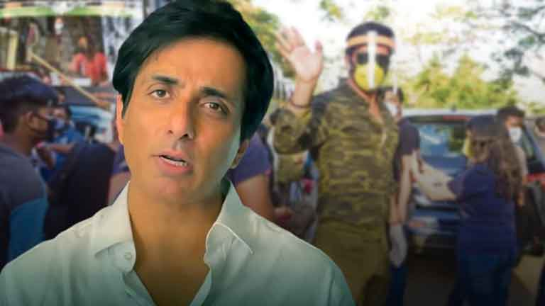 Income-Tax-Department-got-enough-evidence-against-Sonu-Sood