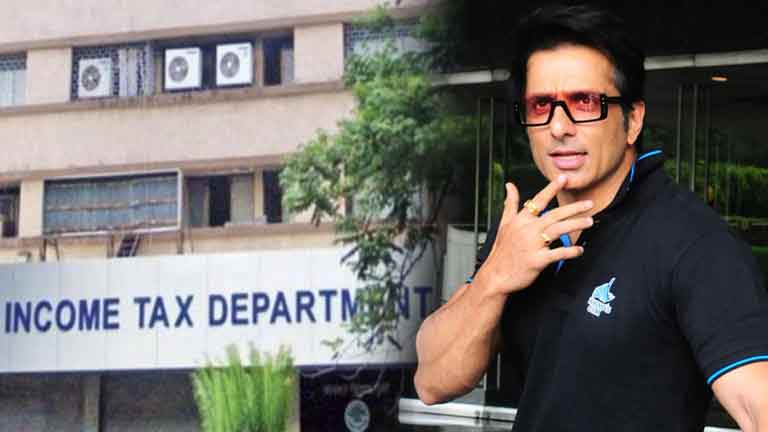 Income-Tax-department-raid-at-Sonu-Sood's-residence