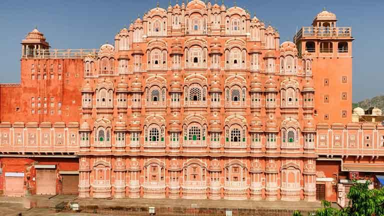 Interesting-Facts-about-Hawa-Mahal