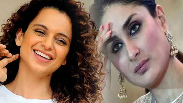 Kangna-Ranaut-to-play-the-role-of-sita