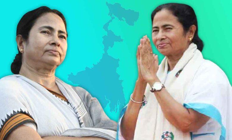 Mamata-Banerjee-Net-worth