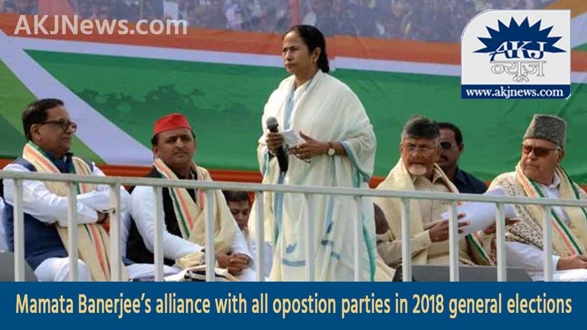 Mamata-Banerjee's-alliance-with-all-oposition-parties