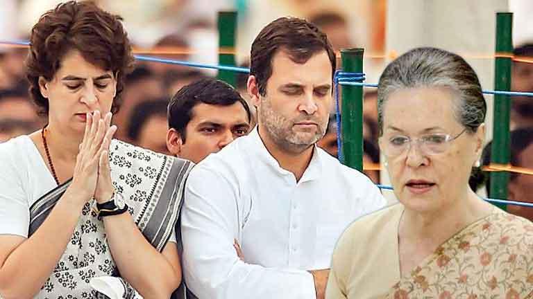 Natwar-Singh-attacks-entire-Gandhi-family-including-Rahul