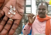Prakash-Majumdar-found-diamond-in-the-field