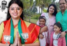 Priyanka-Tibrewal-Net-Worth