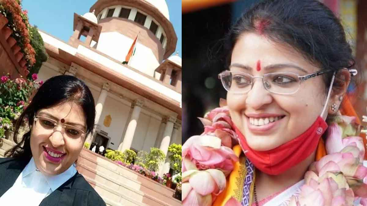 Priyanka-Tibrewal-net-wealth