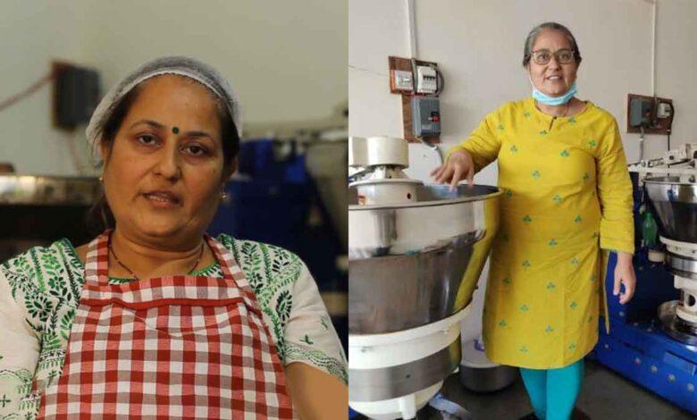 Shailja-Kale-earning-3-lac-per-year
