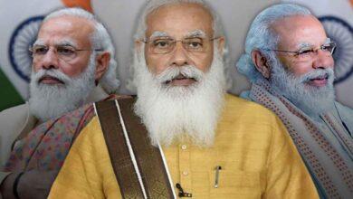 Successor-of-PM-Modi