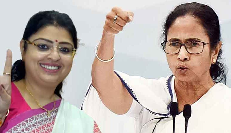 West-bengal-by-elections-mamata-banerjee