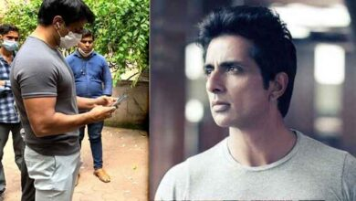 Why-did-the-Income-Tax-Department-raid-Sonu-Sood's-residence-&-office