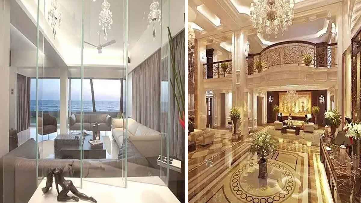 antilia-pic-from-inside