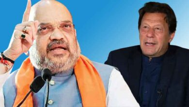 Amit-Shah's-statement-about-surgical-strike