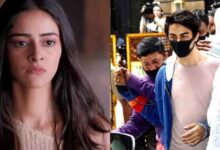 Ananya-Pandey-came-under-the-wraps-of-NCB