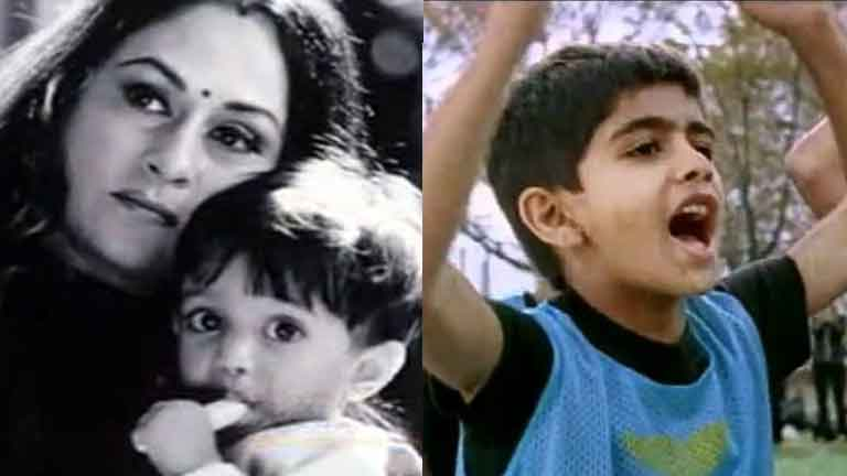 Aryan-Khan-already-worked-in-these-films