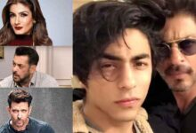 Celebrities-supporting-Aryan-Khan