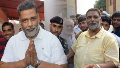 Pappu-Yadav-Released-after-5-months