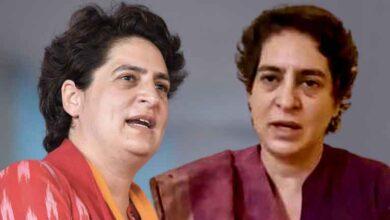 Priyanka-gandhi-wadra-did-not-pay-toll