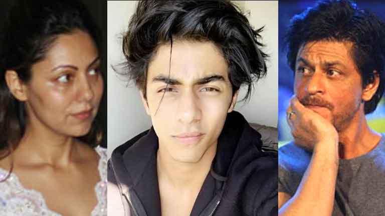 Shahrukh-Khan-and-Gauri-already-knew-everything-about-aryan-khan