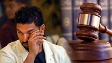 Yuvraj-Singh-arrested